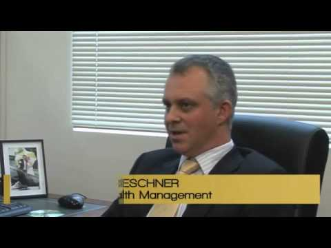 Wealth Plan TV (1.6.2) Life Insurance and Estate Planning
