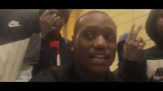 Balla Bonds x Benji Bonds x JayDee x JaySavv- Stick Up (Pt. II) #IVFilms