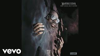 Maître Gims - Richard Mille (pilule rouge) (Audio) ft. Insolent