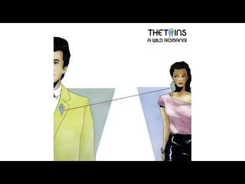Tekst piosenki The Twins - Why Don't You po polsku