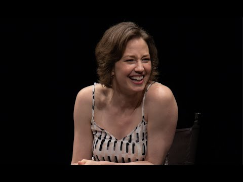 Perspectives in Criticism: A Conversation with Carrie Coon