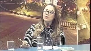 Video MESA DE DEBATES 10 10 ORIENTAÇÕES PARA AS COMPRAS DO DIA DAS CRIANÇAS MP3, 3GP, MP4, WEBM, AVI, FLV Oktober 2017