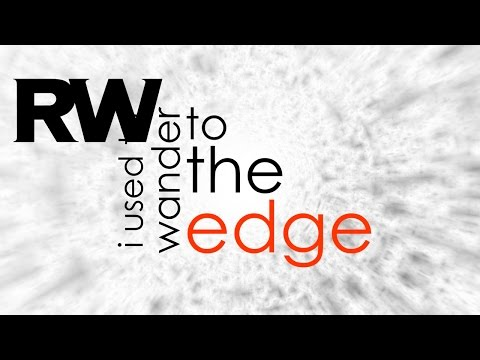 The Edge Lyric Video
