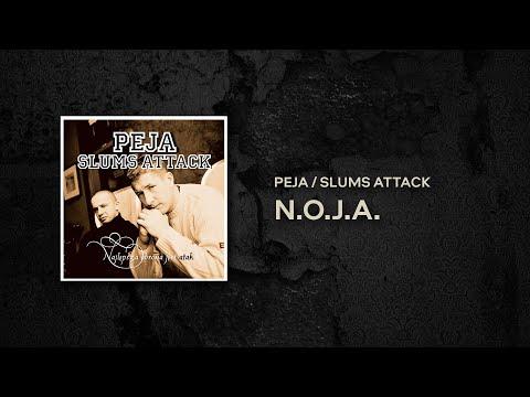 Tekst piosenki Peja - Moralny upadek po polsku