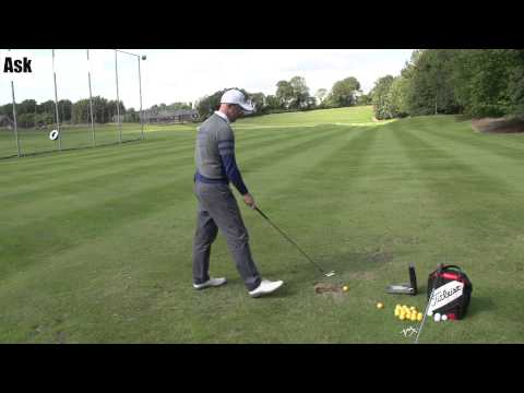 Ping s55 TaylorMade Tour Preferred MC Irons