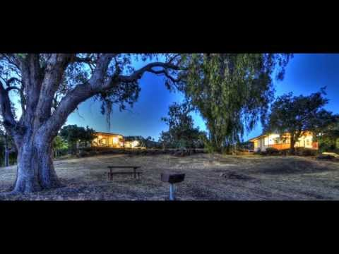 Inland Waters Holiday Parks - Wyangala Waters - Cottages presented by Peter Bellingham Photography