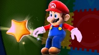 Part 31 of a complete walkthrough on Super Mario Galaxy for the Wii. In this video, I complete the purple coin missions in five different galaxies. -My Twitt...