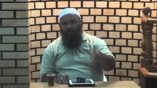 Mes Ebu Xhehlit dhe Ibën Selulit - Hoxhë Bekir Halimi