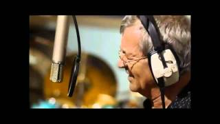 Ian Gillan (Deep Purple, Black Sabbath) - Vocals Tony Iommi (Black Sabbath) - Guitar Mikko