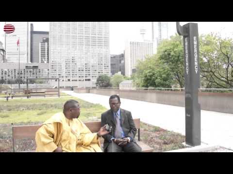 TÉLÉ 24 LIVE: Le secret du dialogue entre l'UDPS et PPRD dévoile (à quoi joue Joseph Kabila)