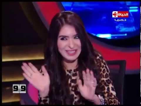 دينا: مصر تحتل المرتبة الثالثة في مشاهدة الأفلام الجنسية