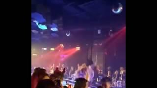 Download Video Alexis Hotel Jakarta - 4Play Nightclub - Halloween Show MP3 3GP MP4