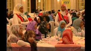 "Bilal Show - (Must Watch) Panel Discussion of  "" Life of Ethiopians in Dubai"""