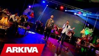 2TON Ft. Xhavit Avdyli - Loqka Jeme (Official Video HD)