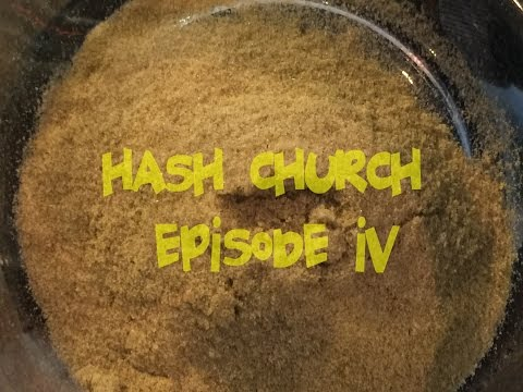 Church - We bring you Hash Church, come join us in the youtube chat, i will invite D420K, Horatio Delbert, Tony Verzura, Johnny B, and more. Come join us for a puff, and some knowledge drops. Please...