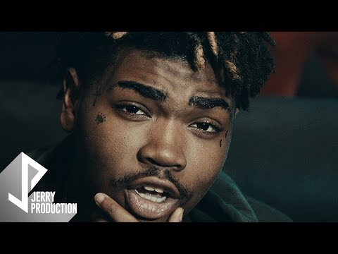 Download BandGang Paid Will ft. SOB x RBE Yhung T.O - Ova Here (Official Video) Shot by @JerryPHD MP3