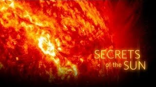 Best Documentaries    The Interesting Thing about The Sun National Geographic Documentary 2016 HD