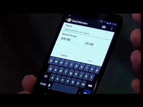Η Μόσχα πιέζει την Αθήνα για έκδοση του Mr Bitcoin