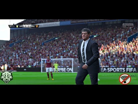 Top 5 Offline Football Manager Games Under 500mb For Android And Ios 2018