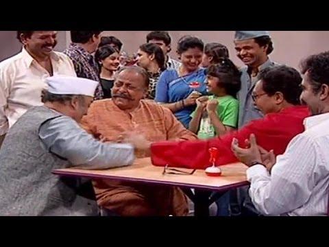 Mungeri Ke Bhai Naurangilal | Rajpal Yadav Comedy | Full Episode 12 | With English Subtitles