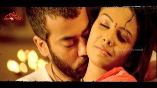 Kaali Charan Full Songs Video Jukebox - Chaitanya, Chandini