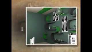 http://fotohudojnik.jimdo.com/ http://nosferatus51.narod.ru/ Ремонт квартиры. Ремонт в квартире это работа, которая делается в несколько этапов. Перед тем ка...