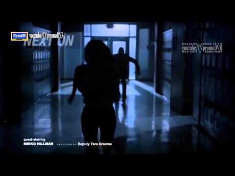 Teen Wolf 3 Episode 8 Full HD