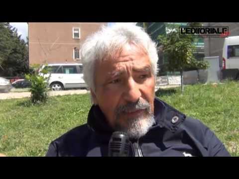 CTGS: Dino Pignatelli dice la sua (prima parte)