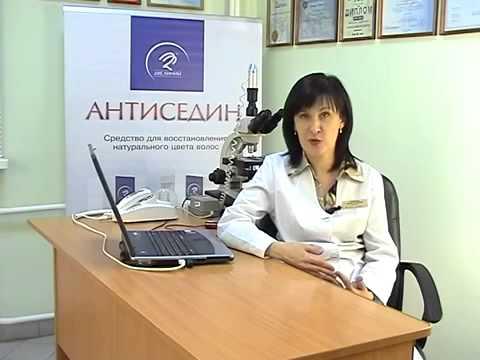 Здоровье и красота  Женщина после 40. Советы косметолога (видео)