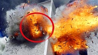 Video 10 Shocking Conspiracies About 9/11 MP3, 3GP, MP4, WEBM, AVI, FLV Mei 2017