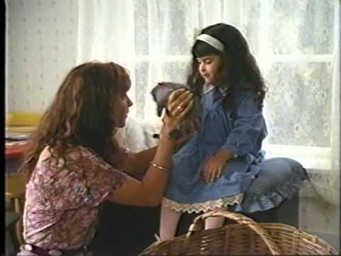 Strays (1991)
