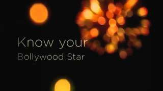 Bollywood Music YouTube video