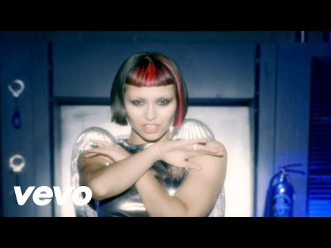 Republica - Drop Dead Gorgeous