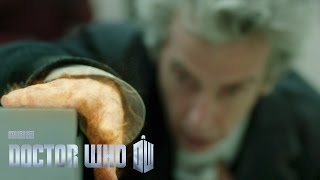 Programme website: http://bbc.in/1UFcb1w Everything changes! #TimeForHeroes