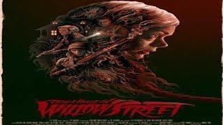 Nonton Film Horor Barat Terbaru 2017 Full Movie Subtitle Indonesia Film Subtitle Indonesia Streaming Movie Download