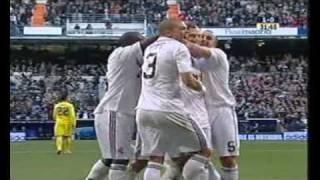 Video Golazo de Robben Real Madrid MP3, 3GP, MP4, WEBM, AVI, FLV Oktober 2017