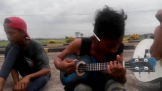 Nyanyian RIO.. LOSARANG CIREBON