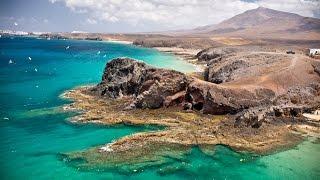 http://ultramodern-home.ru hotels - http://ultramodern-home.ru/hotels/ 10 Best Canary Islands Beaches: Corralejo Fuerteventura, El Bollullo Tenerife, El Cotillo ...