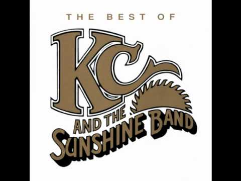 (Shake, Shake, Shake) Shake Your Booty (1976) (Song) by KC and the Sunshine Band