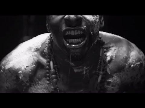 Mefjus – Suicide Bassline