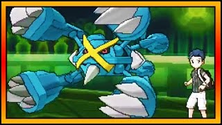 JUST HIT EACH OTHER! | Sun Moon WiFi Battles With Viewers Highlight by Ace Trainer Liam