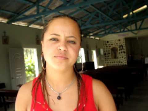 Jamamu Las Placetas Sajoma Rep. Dominicana  www.UCASI.net  by Edwin Disla MOV05768
