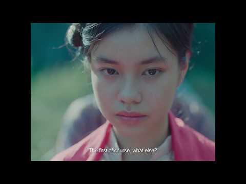 0 Chuẩn bị công chiếu trong nước, teaser Người Vợ Ba hé lộ cảnh nóng đầy táo bạo