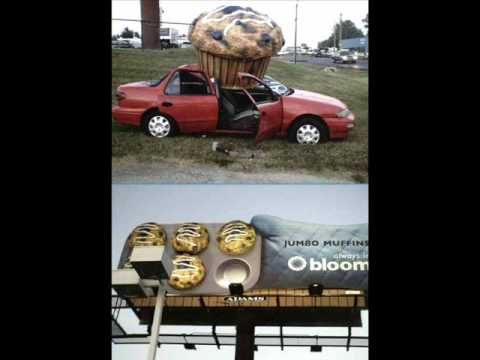 0 25 Photos Of The Most Stupid Car Accidents