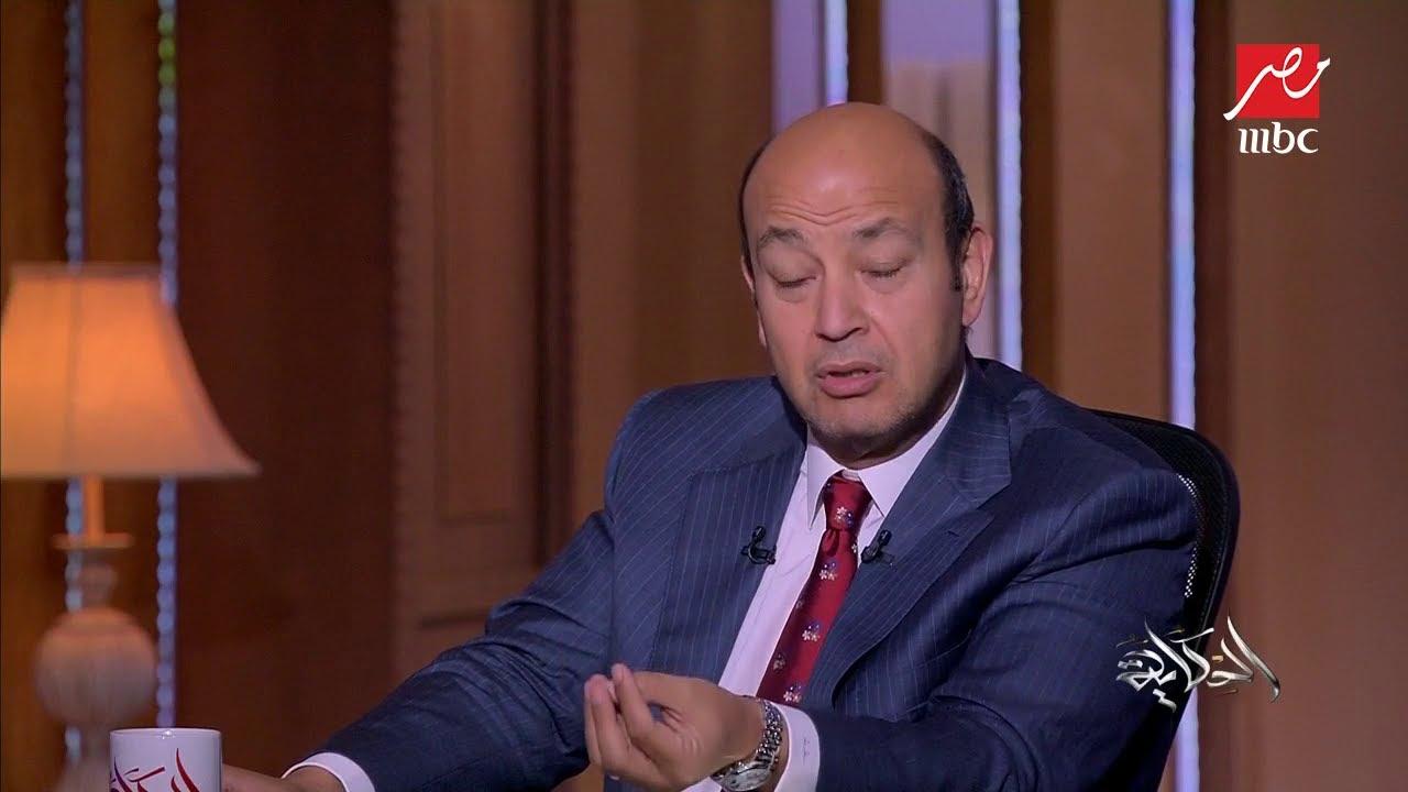 """دكتور محمد عبد الحميد: أسعار كشف الأطباء ليست مبررا لطلب الدواء دون """"روشتة"""""""