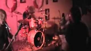 Video Vlasta