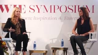 Alexandra Wilkis Wilson - The Serial Entrepreneur
