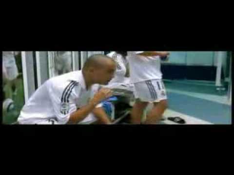 Goal! 3 Goal! 3 (Trailer)
