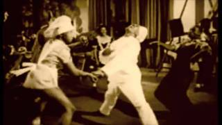 Video Wartime Dancing (WWII) MP3, 3GP, MP4, WEBM, AVI, FLV September 2018