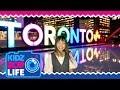 Download Lagu KIDZ BOP Life: Vlog #27 - Behind The Scenes with Julianna in Toronto Mp3 Free